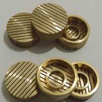 Brass Jets