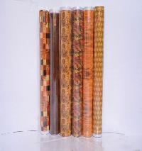 Decorative PVC Paper