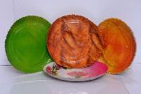 Fancy Paper Plates 01