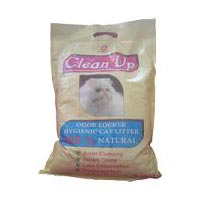 Cat Litter Grade Bentonite