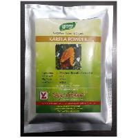 KARELA FRUIT POWDER