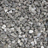 Building Construction Aggregate