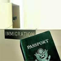 Passport and Visa Services