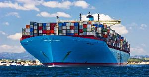 Ship Vessel Agency Services