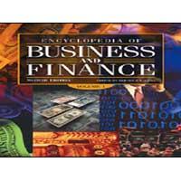Financial Language Translation Service