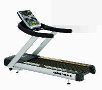 Automatic Treadmills 06