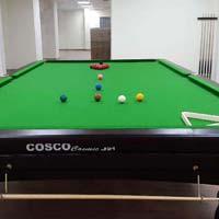 Billiard Table 01