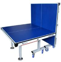 Table Tennis Table 03