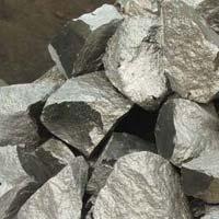 Ferro Chrome Lumps