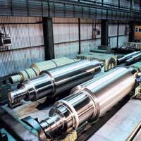 Rolling Mill Rolls -1459199