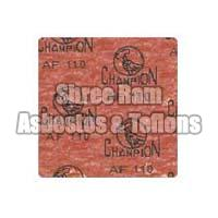 Non Asbestos Jointing Sheets - AF 110