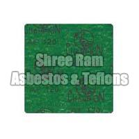 Non Asbestos Jointing Sheets - AF 120