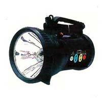 Halogen Searchlight
