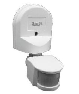 Savyt Flexi PIR Motion Sensor
