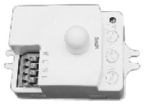 Savyt Mystic Microwave Sensor