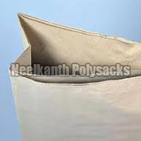 Multiwall Paper Bags 02