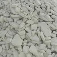 Levigated China Clay Lumps - 02