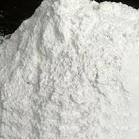 Levigated China Clay Powder - 06