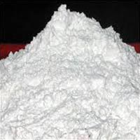 Talc Powder (White)
