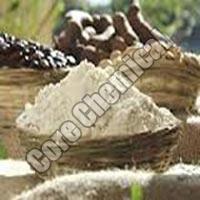 Corrugation Gum Powder Manufacturer