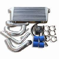 automobile radiator accessories