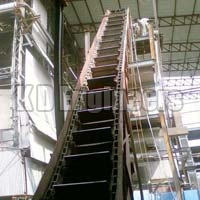 Chain Conveyor System