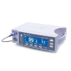 Nellcor N600 Pulse Oximeter