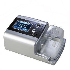 Synchrony BiPAP Machine 01