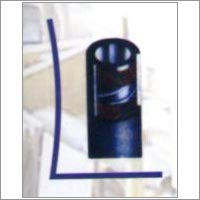 Light Duty Water Suction & Discharge Hoses