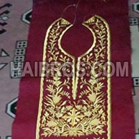Embroidery Items - 02
