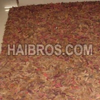 Leather Rugs - 02