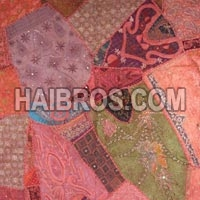 Sequin Wall Panel