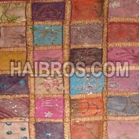 Sequined Products