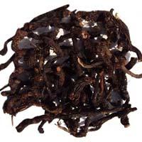 Cyperus Scariosus