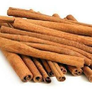 Cinnamomum Cassia (Dalchini)