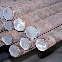 Alloy Steel