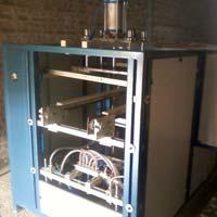 Automatic PP Vacuum Forming Machine