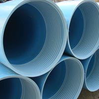 Casing Pipes