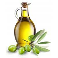 Henna Rosemary Hair Oil