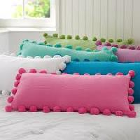 Foam Pillows