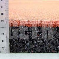 Rubber Floor Tile 02