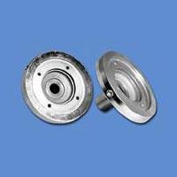 Rotor Oil Filter