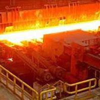 ERP Software for Steel Plant