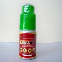Ametick 15ML