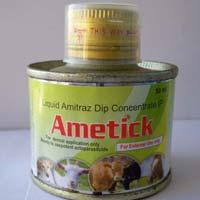 Ametick 50ML