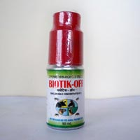 Biotikk Off