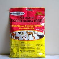 Chelated Doodh Dhara Forte