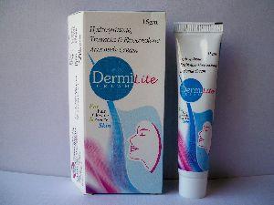 Dermilite Cream
