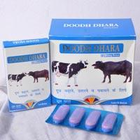 Doodh Dhara Strong Bolus