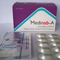Medirab-A